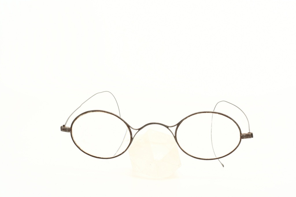 classic ray ban eyeglasses  antique eyeglasses