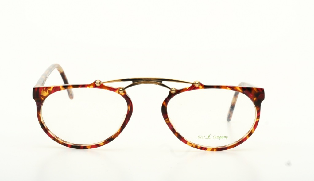 Eyeglass Frames Italian Made : Extraordinary Unique Eyeglasses by Best Company Made in ...