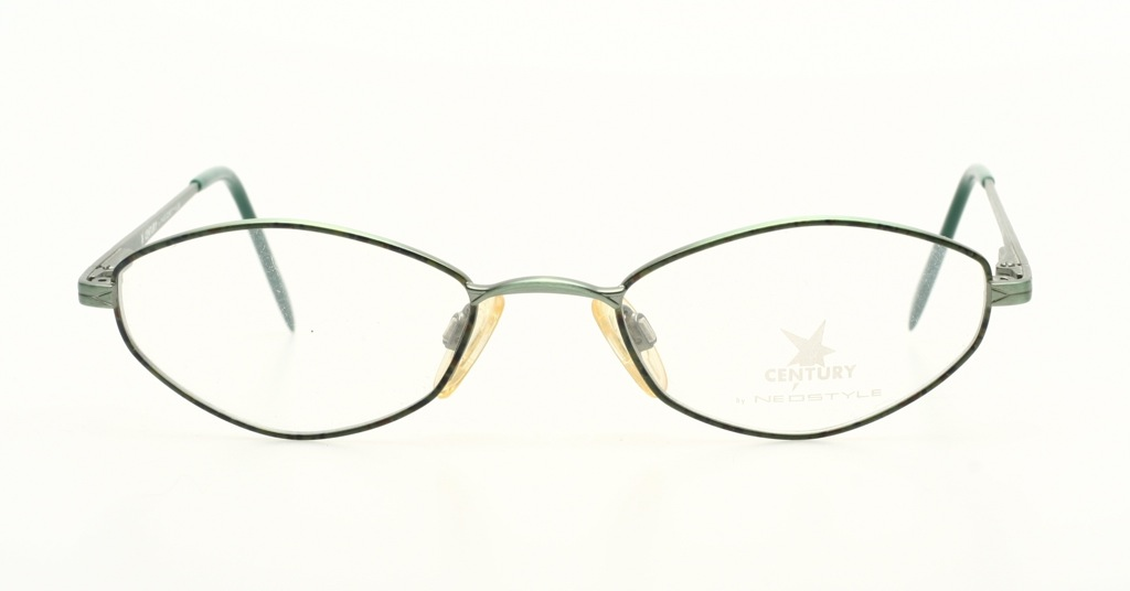 Mint Green Eyeglass Frames : Flat, chic and comfortable eyeglasses in mint green by ...