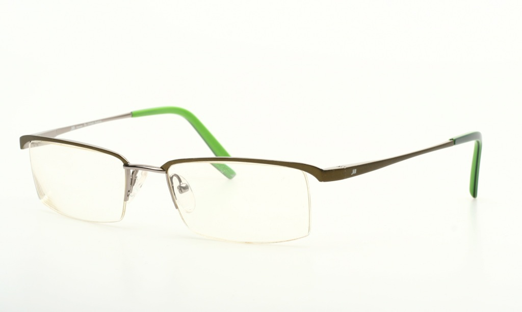 top eyeglasses brands  squared eyeglasses