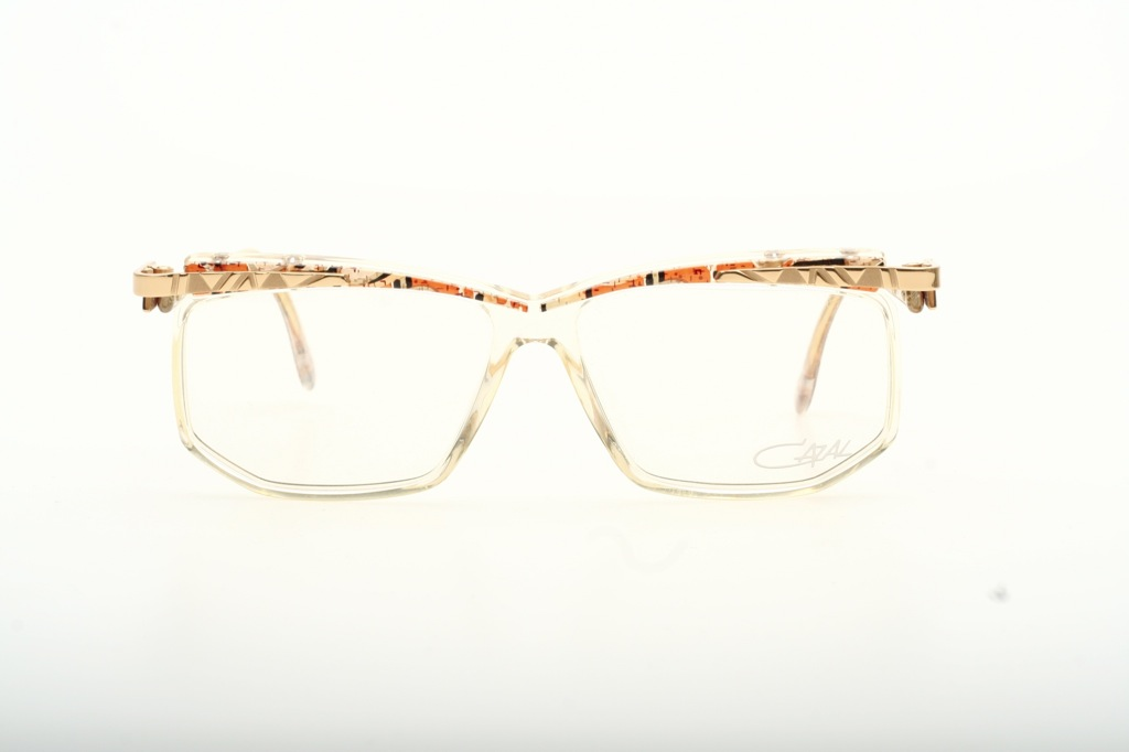 clear glasses frames trend  unusual frames