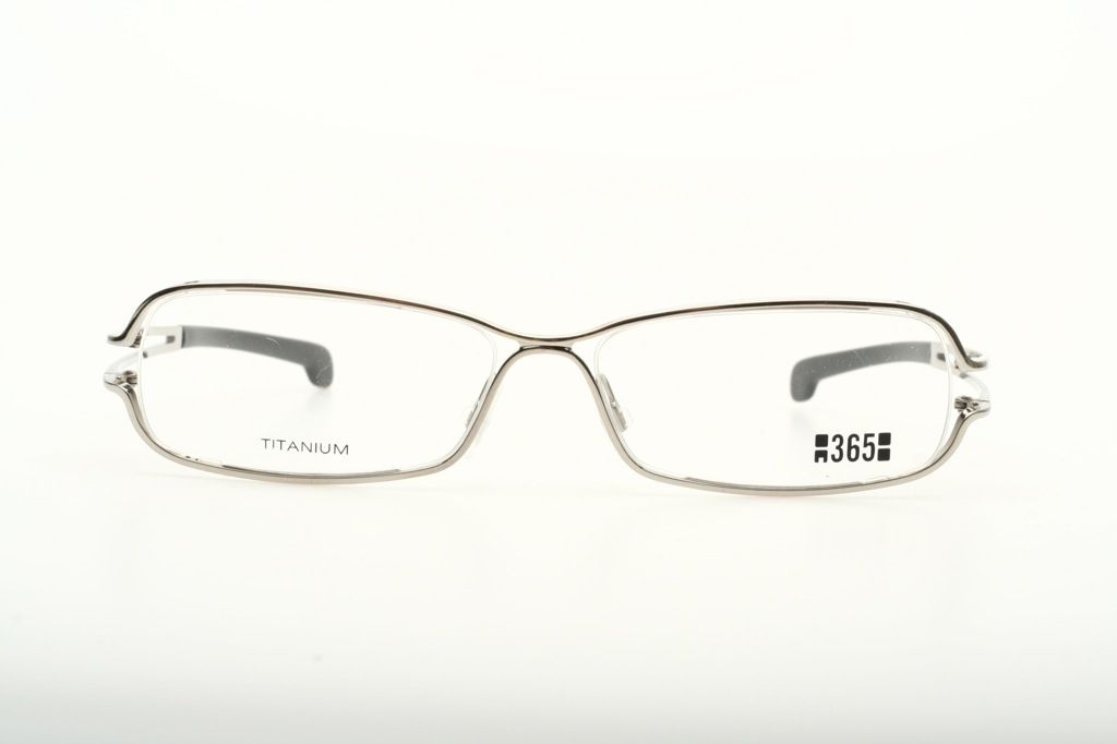 Titanium Eyeglass Frames Made In Japan : TITANIUM eyeglasses METROPOLIS by FREUDENHAUS , Made in ...